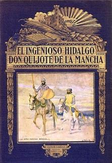 cervantina-temática-libros