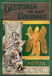 libros-antiguos-unicos
